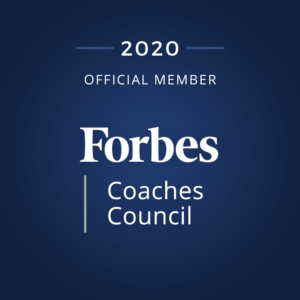Forbes 2020 Badge