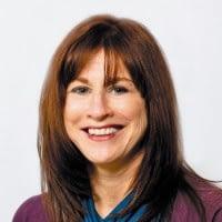 Lisa Geller