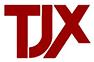 tjx-logo