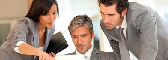 Executives discuss why HR is the best change management partner