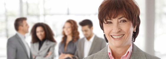 Strategic Management Processes