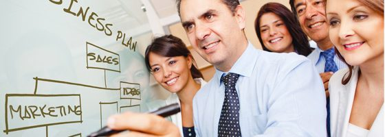Post-Business Model Implementation