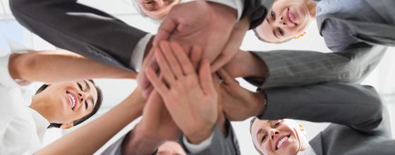 Engaging Employees