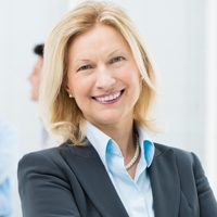 Webinar: Enabling Executives to Shape a Differentiating Culture