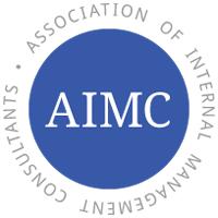 Association of Internal Management Consultants (AIMC)