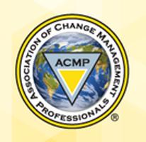 Association of Change Management Professionals (AMCP)