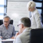 Resource Management Critical to Maintaining Strategic Alignment