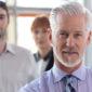 Keys to Building a Dynamic Organization Design Team