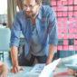 Designing an Adaptive Organization: 2 Key Principles