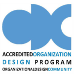 ODC Accredited