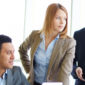 Beware of Organization Redesign FOMO