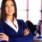 Leadership Courage in Organization Redesign