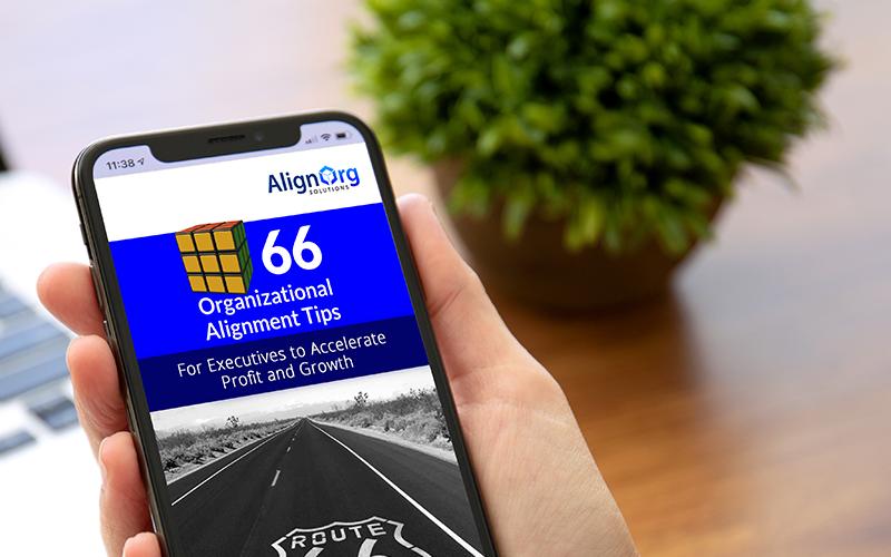66 Tips Smart Phone