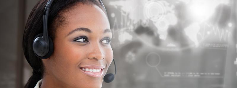 Free Webinar: Emerging Trend - What if We Never See the Customer Again?