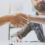Partnering for Change: An HR Leader's Perspective on Working with a Change Partner