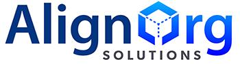 AlignOrg Solutions