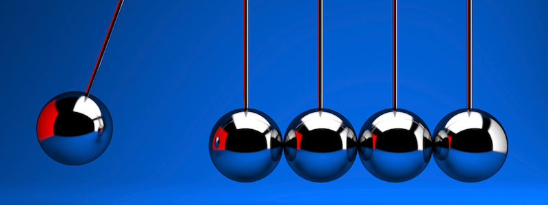 Harness leadership alignment to drive organizational change