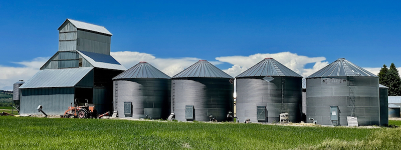 Overcome organizational silos with linking mechanisms