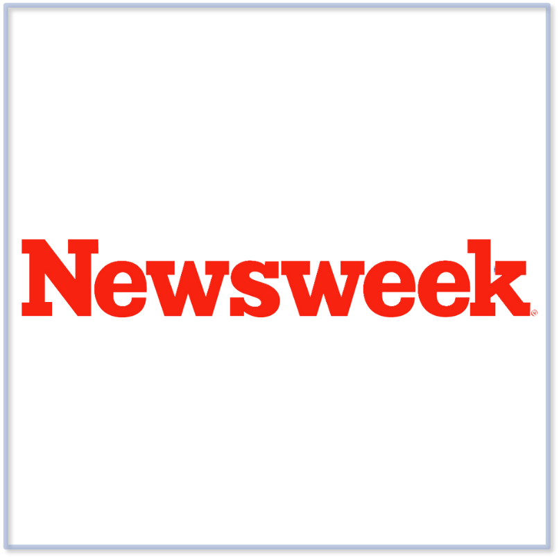 Newsweek thumbnail