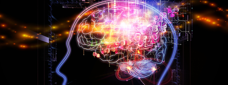 Learn to harness the benefits of brain-friendly change communications