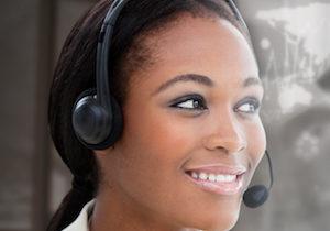 Adapting your organization design to optimize virtual customer interactions