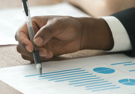 "Eliminate anti-metrics that disrupt organizational performance and focus on the ""metrics that matter""."