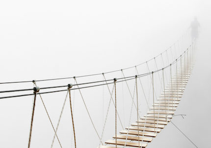 Is Ambiguity Making Your Organization Less Effective and Efficient?