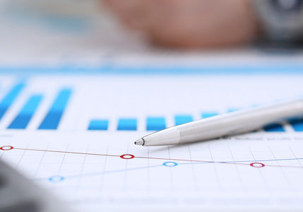 Link your revenue model to your strategy