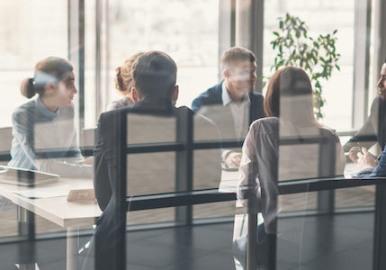 Subtly toxic cultures can impair organizational effectiveness
