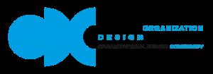 ODC 3 logo