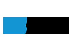 Abbott Logo xsmall