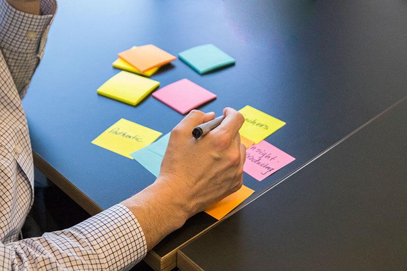 AlignOrg Building the Strategic Capabilities