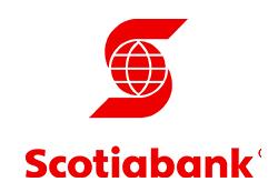 Scotiabank Logo xsmall